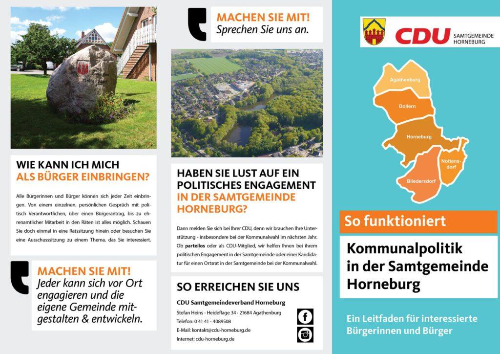 CDU-Flyer-Kommunalpolitik-SG-Horneburg
