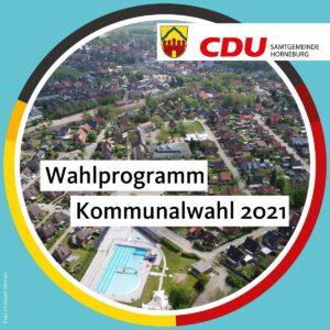 Wahlprogramm-Kommunalwahl-2021-CDU-Samtgemeinde-Horneburg